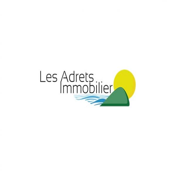 Vente Immobilier Professionnel Local commercial Adrets-de-l'Estérel 83600