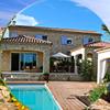 Villas à vendre aux Adrets